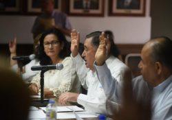 Autoriza Cabildo emitir mil 650 nuevas concesiones de taxi