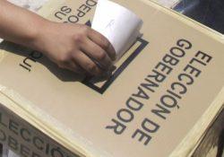 INE impondrá multas globales a partidos políticos por 850 mdp