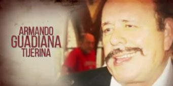 Filtra Segob video contra Guadiana, dependencia alega hackeo