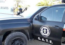 Denuncia FIDH ante la Corte Penal de la Haya crímenes de lesa humanidad en Coahuila