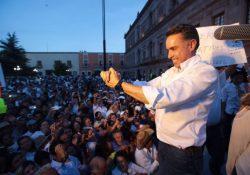 INE sigue generando incertidumbre en proceso electoral de Coahuila: PAN