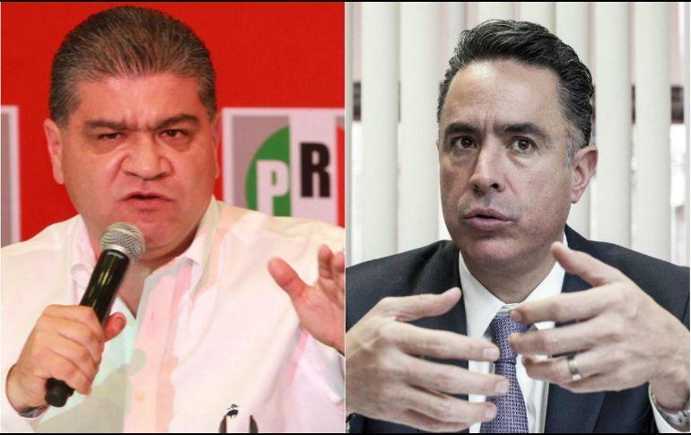 El INE confirma rebase de topes de campaña en Coahuila