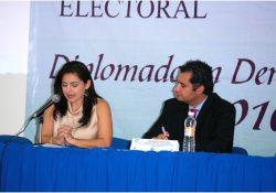Comisión especial del TEPJF analizará caso Coahuila