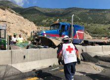 """Autorizan diputados pensión para niños lesionados en accidente de """"Los Chorros"""""""