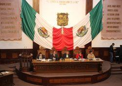 Obligatorios exámenes para nuevos notarios