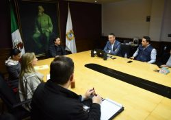 Realizarán operaciones de cataratas en Saltillo