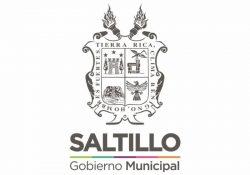 Simulaba patrulla; lo captura Policía Saltillo