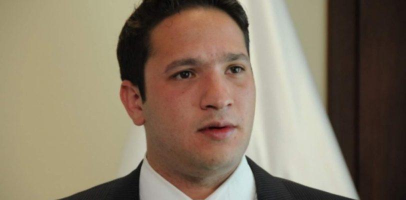Designan nuevo Delegado de SEMARNAT en Coahuila