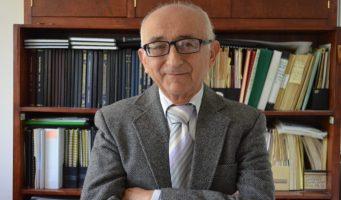 """""""Nanotecnología contra el cáncer"""" del CIQA, recibe mención honorífica en premio INNOVATIS 2017"""