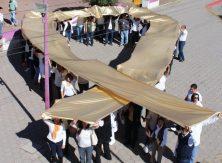 Trabaja Gobierno de Coahuila en detección oportuna del Cáncer Infantil