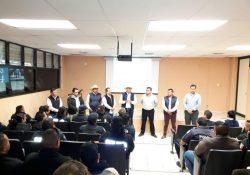 Capacitan a Fuerza Coahuila para combate de robo de ganado