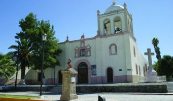 Coahuila es la única entidad del norte de México que cuenta con seis Pueblos Mágicos