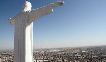 Torreón, fuera del ranking del las 50 ciudades más peligrosas del mundo