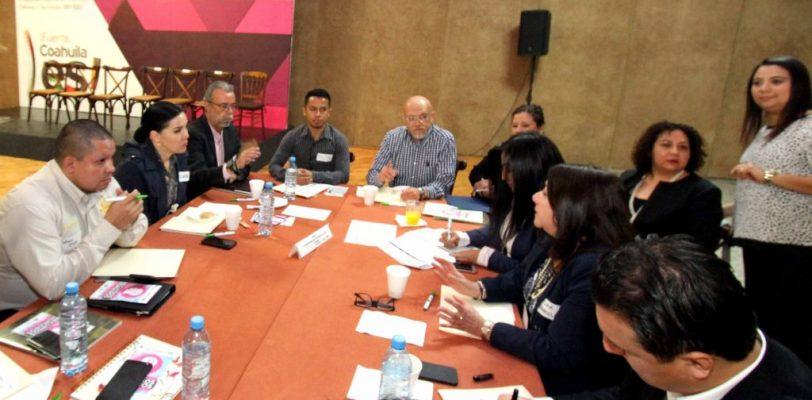 Coahuila sobresale a nivel Nacional en Innovación, Ciencia y Tecnología