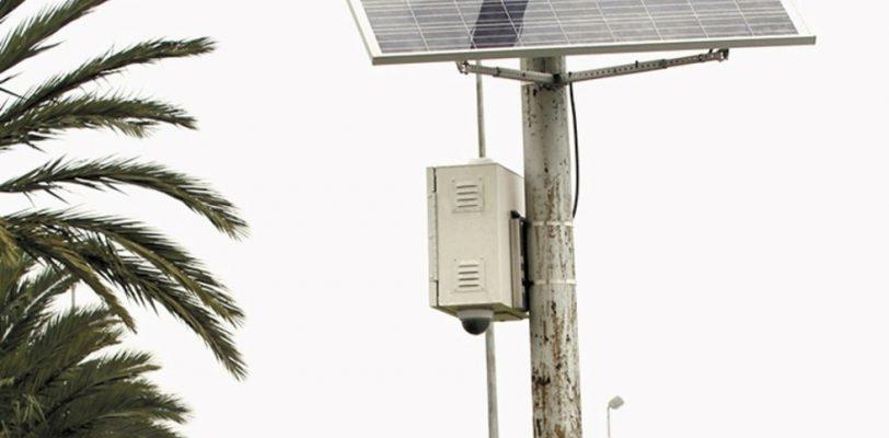Programa Radar por la Vida suple a foto multas