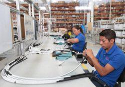 Aumentan 38.1% afiliados al IMSS en Coahuila, el mayor crecimiento en los últimos diez años