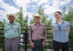 Invita Secretaría de Cultura la presentación del largometraje que promueve Canto  Carneche