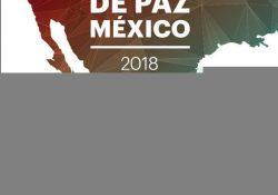 Coahuila, cuarto lugar nacional en mayor índice de paz