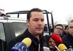 Desmiente Municipio presunto secuestró de menores