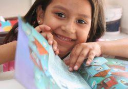 Coahuila celebrará el Día Internacional del Libro