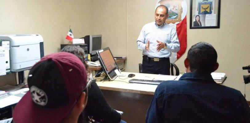 Sensibilizarán a jóvenes para prevención de accidentes en Coahuila