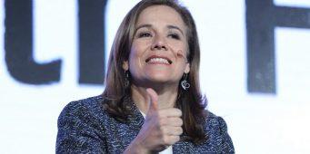 Margarita Coral-Blanco Zavala.  ¿Qué significa su renuncia?