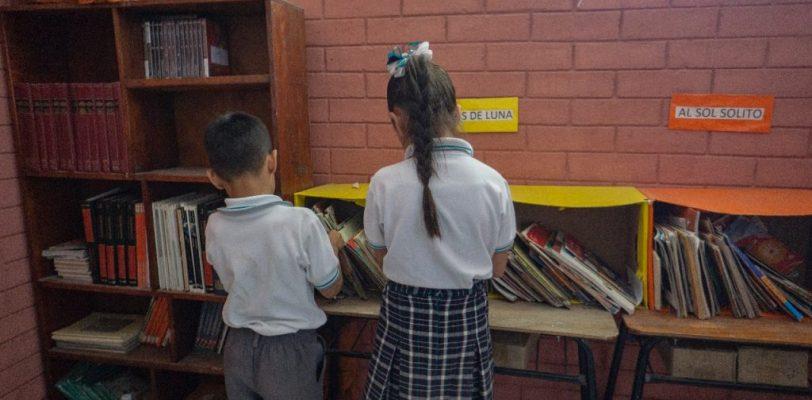 Invita Secretaría de Educación de Coahuila a participar en escuelas de verano 2018