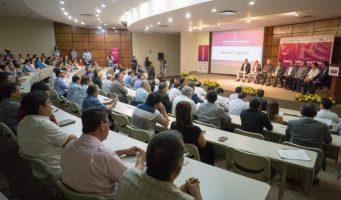 Coahuila, primer lugar en proyectos aprobados en el Programa de Estìmulos a la Innovaciòn (PEI)