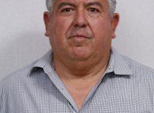 Asume Héctor Gutiérrez Dirección de Protección Civil y Bomberos