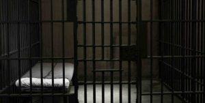 Se suicida reo en penal de Piedras Negras