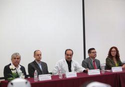 Promueve Gobierno de Coahuila la Donación de Órganos y Tejidos