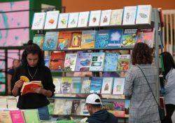 Reprograman para agosto Feria Internacional del Libro en Coahuila