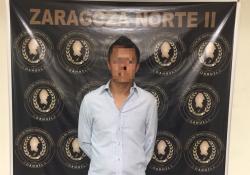 Cumplimenta FGE 64 órdenes de aprehensión por diversos delitos en Coahuila