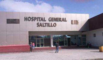 Obtiene Hospital General de Saltillo licencia para procuración de órganos y tejidos