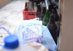 Detectan tres casos de dengue en San Buenaventura