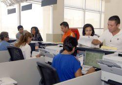 En Saltillo y Monclova podrán agendarse citas por internet para trámites de control vehicular