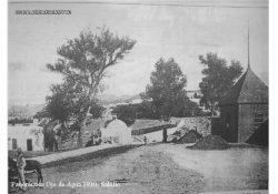 La Delgadina
