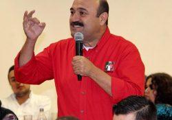 Casineros de Torreón pagaron campaña a Zermeño, afirma Rodrigo Fuentes