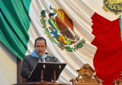 Defenderemos la vida desde la concepción: Fernando Izaguirre