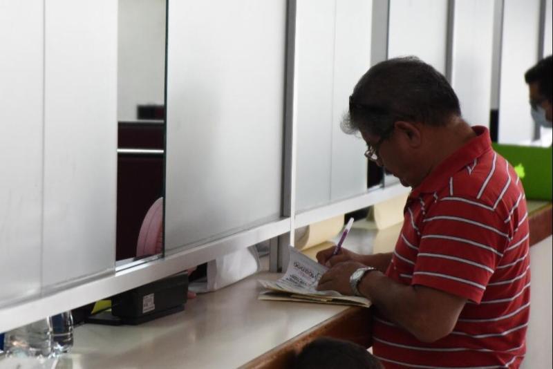Invita municipio a aprovechar los estímulos fiscales de octubre