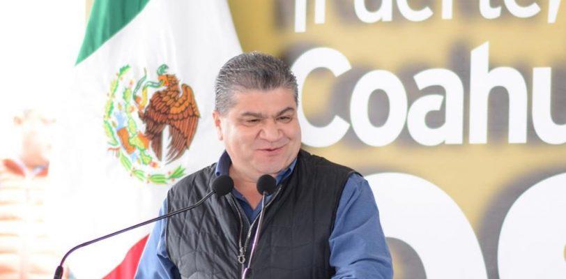 Noviembre, mes de la salud del hombre en Coahuila