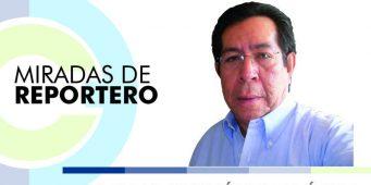 """Invita FCC a la Charla """"Periodismo y Política"""" por el Periodista Rogelio Hernández López"""