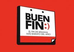 Incrementan negocios ventas un 10% por El Buen Fin