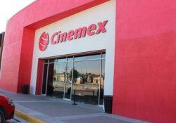 Difunde Coahuila muestra de cine de arte de los 70