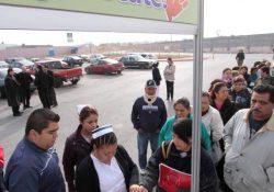 Exhorta Coahuila a prevenir enfermedades cardiovasculares