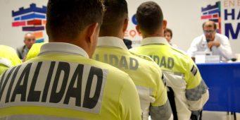 Implementación de operativos viales redujo accidentes en Torreón durante 2018