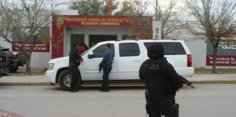 Confiesa empresario homicidio de la alcaldesa de Juárez
