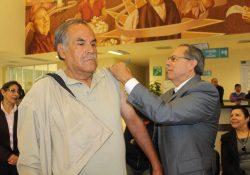 Es prioritario prevenir influenza en Coahuila