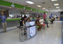 Municipio de Torreón brinda facilidades de pago de contribuciones