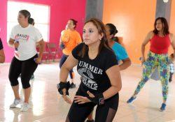 Destina Coahuila 10.8 mdp a prevención social en polígonos comunitarios